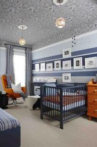 Décorer une chambre de bébé avec un petit budget - Déconome
