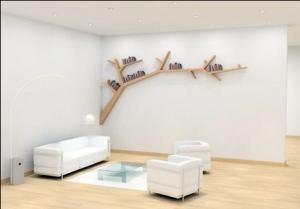 fabriquer tag re arbre archives d conome. Black Bedroom Furniture Sets. Home Design Ideas