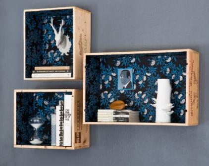 Fond la caisse d conome - Ou trouver des caisses en bois ...