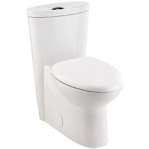 Ma saga des r nos semaine 4 en photos d conome - Toilette au mur ...
