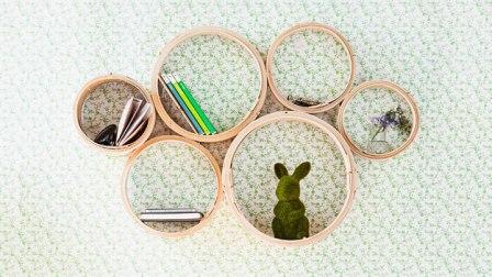 boites de conserve tag re archives d conome. Black Bedroom Furniture Sets. Home Design Ideas