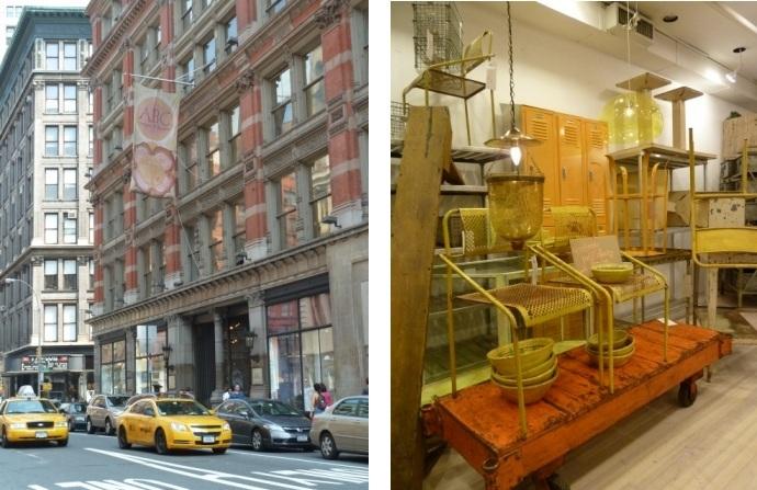 shopping d co new york d conome. Black Bedroom Furniture Sets. Home Design Ideas