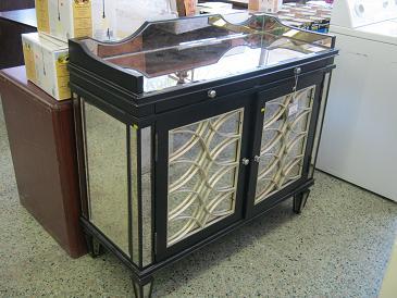 o trouver materiaux pas cher archives d conome. Black Bedroom Furniture Sets. Home Design Ideas