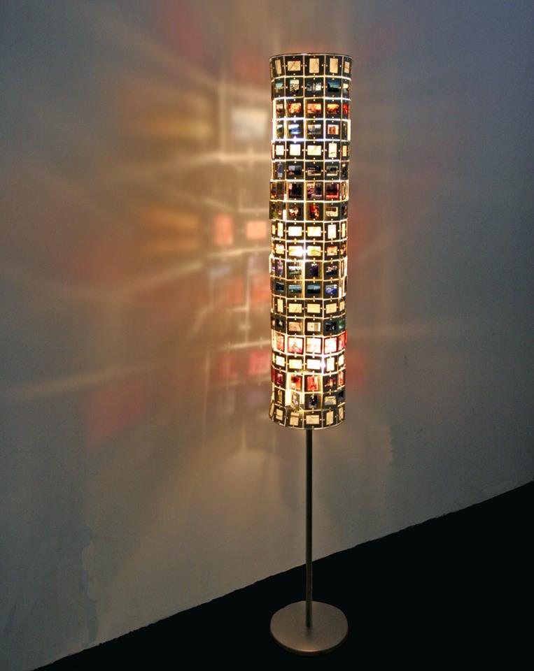 DiapositivesC'est DiapositivesC'est Lampe La BrillantDéconome BrillantDéconome Lampe La La Lampe TJlc35uFK1