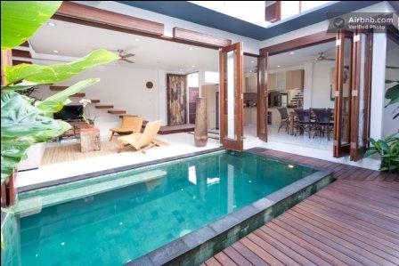 bon plan logement pas cher en voyage air bnb d conome. Black Bedroom Furniture Sets. Home Design Ideas