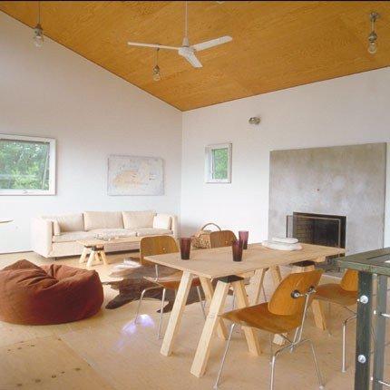 solution plancher pas cher le plancher en contreplaqu plywood d conome. Black Bedroom Furniture Sets. Home Design Ideas
