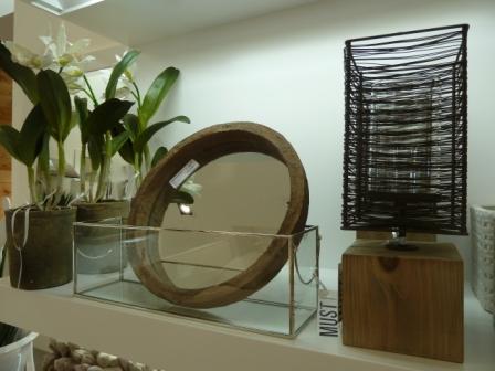 Bureau Maison Corbeil : Must maison corbeil magasin incontournable déconome
