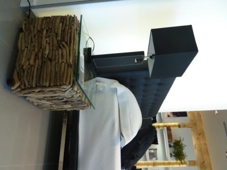 boutique d coration pas cher montr al archives d conome. Black Bedroom Furniture Sets. Home Design Ideas