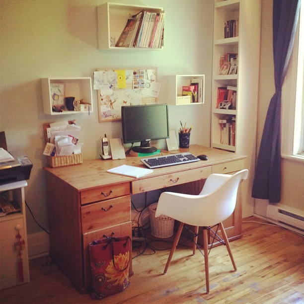 10 trucs pour d corer et r nover mini prix prenez votre temps truc n 6 d conome. Black Bedroom Furniture Sets. Home Design Ideas