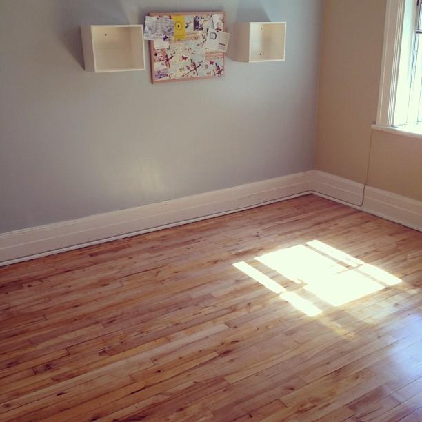 tag re caisse de vin archives d conome. Black Bedroom Furniture Sets. Home Design Ideas