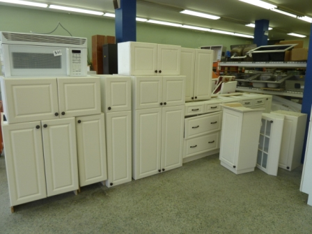 Restore meubles mat riaux et d co pas chers pour une bonne cause d conome for Portes meubles cuisine pas cher