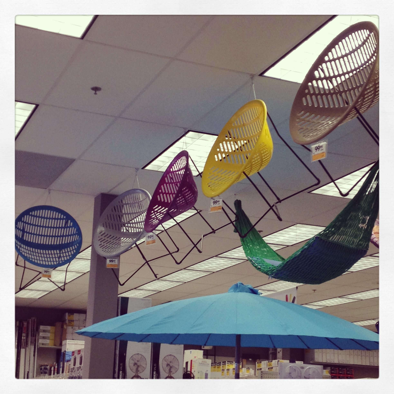 Chaises de bureau fly - Bureau pas cher fly ...