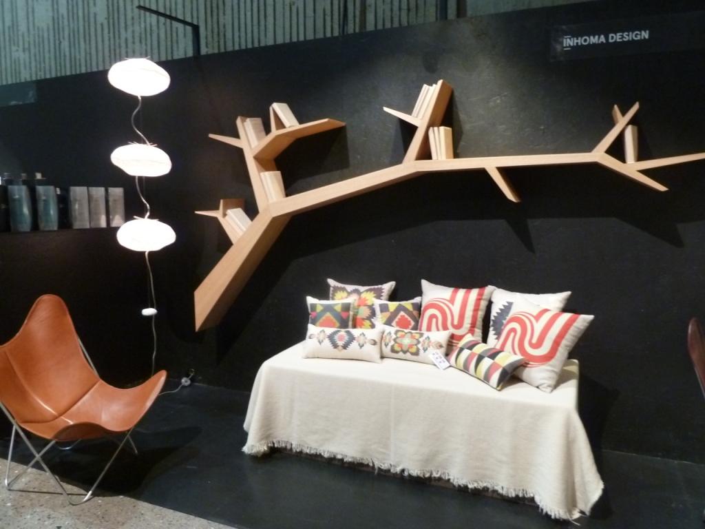 mon compte rendu du sidim 2013 d conome. Black Bedroom Furniture Sets. Home Design Ideas